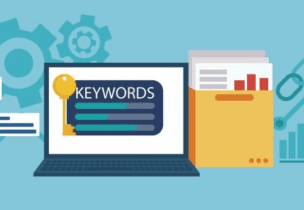 5 formas de crear listas de palabras clave negativas PPC