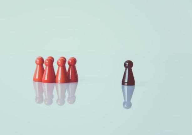 PYME: Construir liderazgo tomando parte en el éxito futuro
