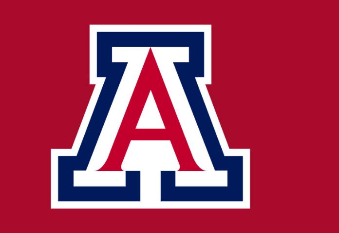 SEO: ¿Por qué la Universidad de Arizona cambió tu abreviatura?