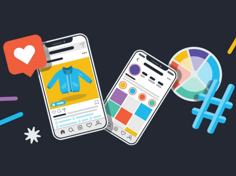 Instagram: 5 estrategias para aumentar el compromiso de su marca