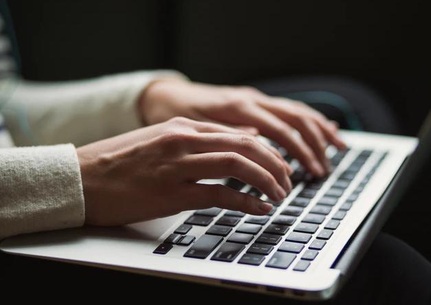 Contenido: 6 maneras de garantizar que tu Blog funcione