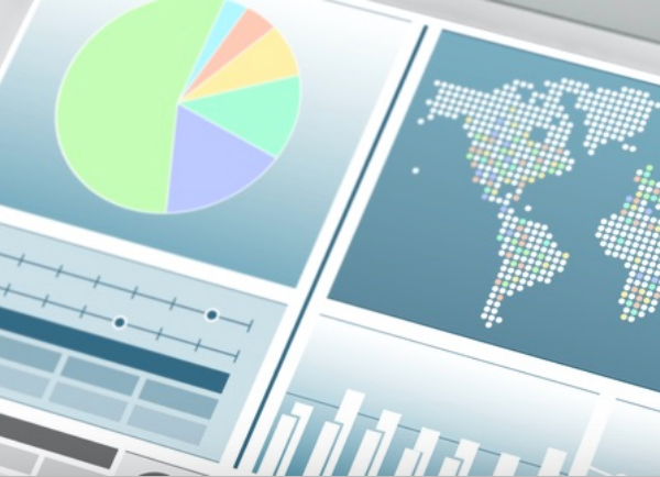 Herramientas: 16 programas de Inteligencia empresarial