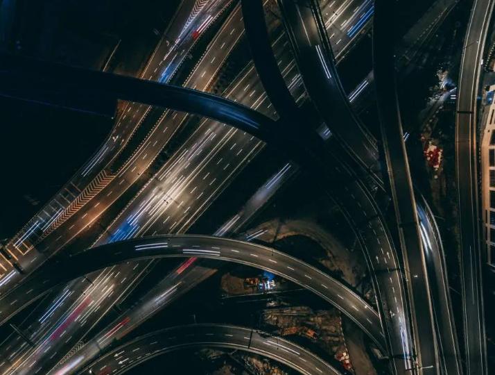 Contenido: Las 5 mejores estrategias que garantizarán tráfico