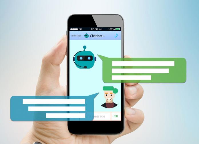 eCommerce: Intensifica tu comercialización con Chatbots