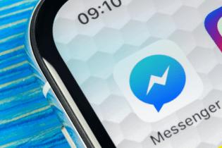 Cómo prepararse para los 5 cambios que vienen a Facebook Messenger