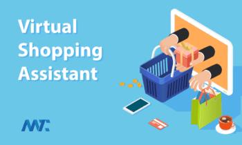 Asistente de compras virtual: ¿El próximo desarrollo en ecommerce?