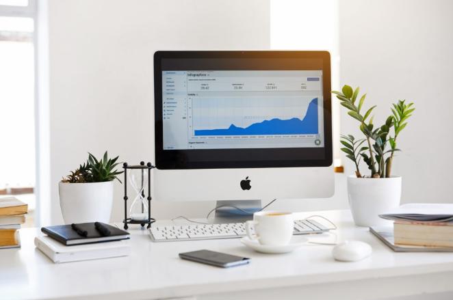 PYME: Cómo usar la personalización y la automatización