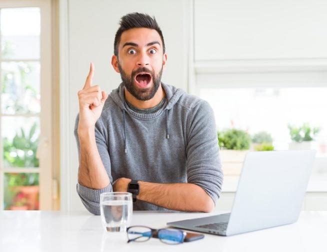 eCommerce: 7 consejos Shopify antes de empezar una Tienda online
