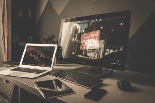 Crear una copia de anuncios PPC exitosa para B2B y B2C