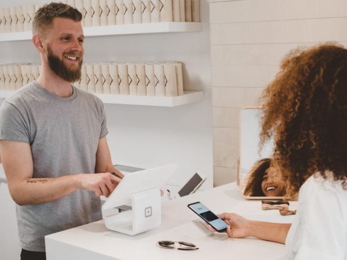 PYME: Cómo construir un plan de retención de clientes que funcione