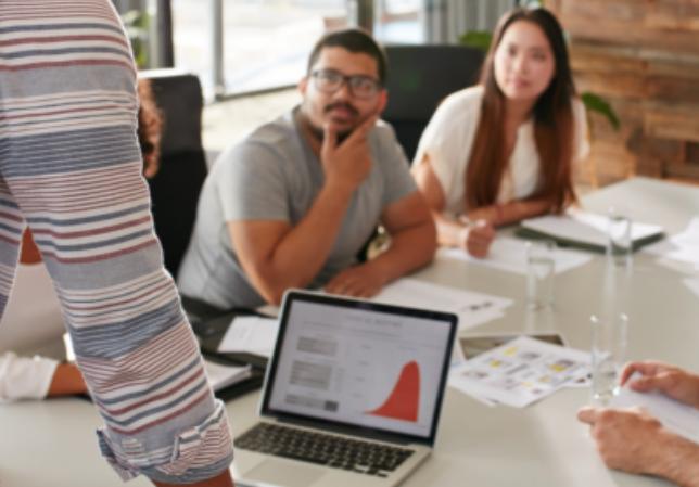 SEO: 5 formas de ayudar a los Marketers con las grandes marcas