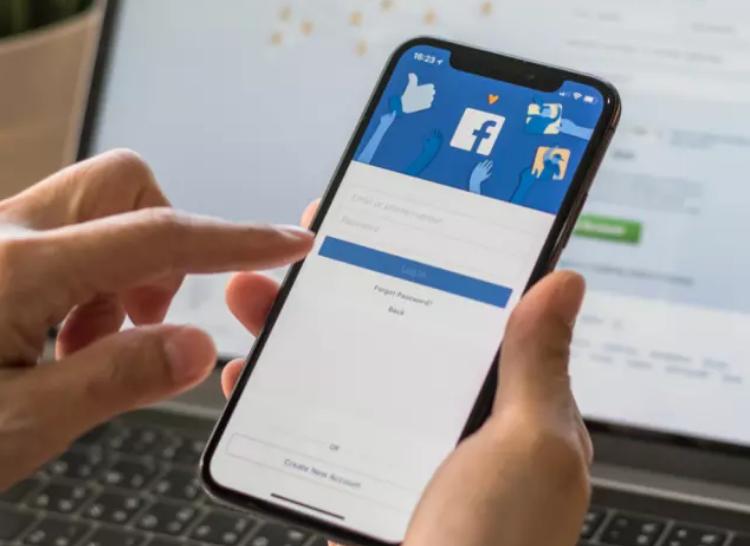 PYME: 7 consejos para que tus anuncios de Facebook sean efectivos