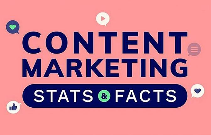 Marketing de Contenido: la clave para crear el mejor contenido