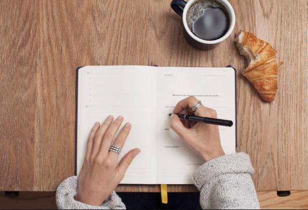 Contenido: Guía  para la redacción de Artículos de Marketing
