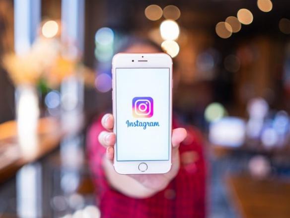 Guía para crear una estrategia de marketing de Instagram exitosa