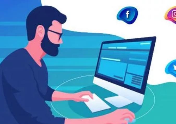 PYME: 10 beneficios para tu negocio online