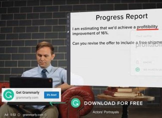 SEM: Los 8 mejores anuncios de reMarketing de Internet