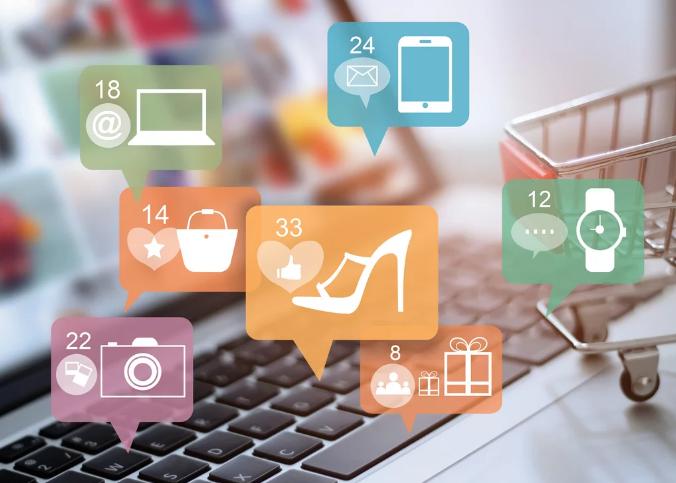 Redes sociales: Las 3 principales para generar ventas