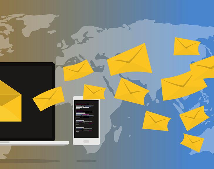 eMail Marketing: 5 formas de generar clientes potenciales