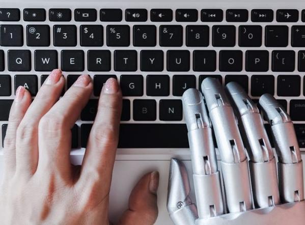 Redes Sociales: Cómo la IA está cambiando el Marketing