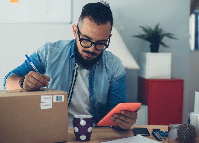 2 claves principales para hacer crecer un negocio ecommerce