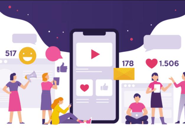 7 marcas que te inspirarán a crear contenido más impresionante