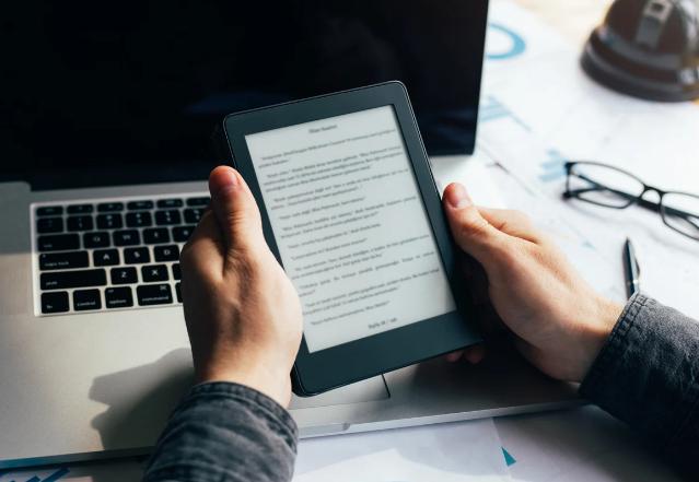 eCommerce: 6 consejos para vender productos digitales online