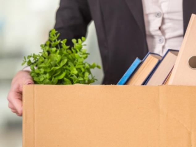 PYME: 8 formas de reducir costes y evitar despedir