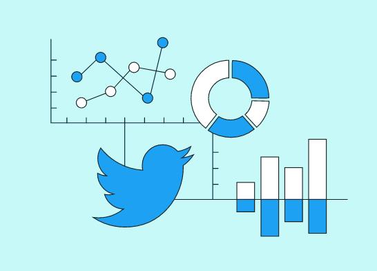 PYME: Por qué un cuadro de Twitter es crítico para tu empresa