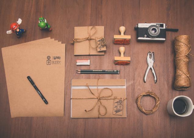 PYME: Cómo iniciar una papelería desde casa, 5 consejos