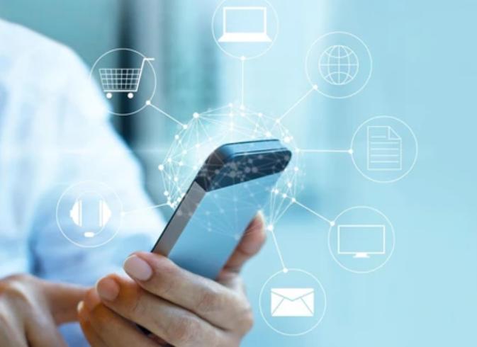 eCommerce: Las 5 mejores estrategias de marketing para las ventas
