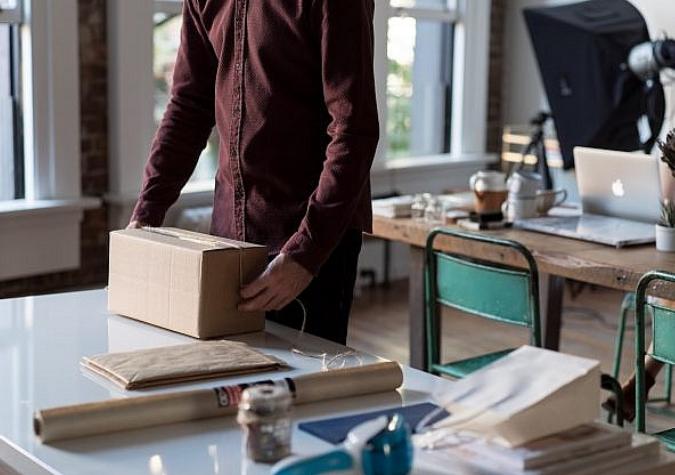 PYME: Cómo vender con efectividad en Amazon
