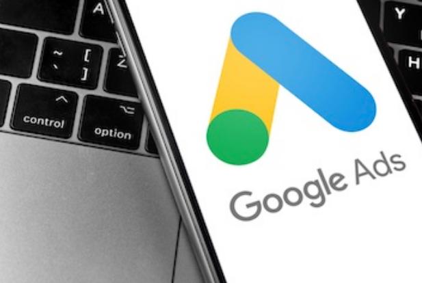 Google Ads: Aprender de los bloques de anuncios receptivos