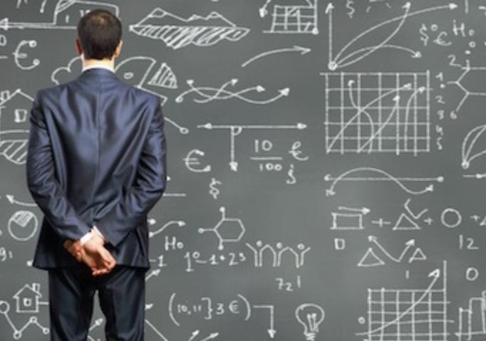 eCommerce: 5 maneras en que los datos impulsan los ingresos