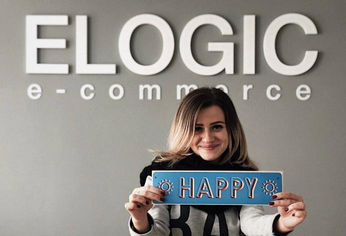 Magento: Cómo Elogic se convirtió en socio de soluciones