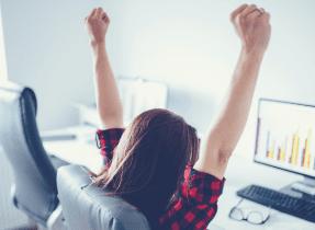 15 cosas que pueden afectar sus ventas online de 2019