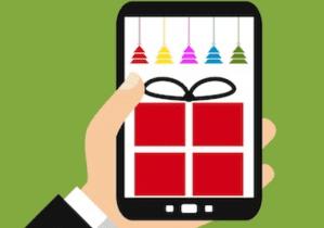 3 predicciones para la temporada de compras navideñas 2019
