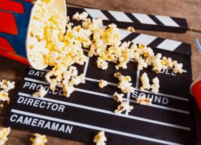 Google agrega nuevos datos estructurados de películas