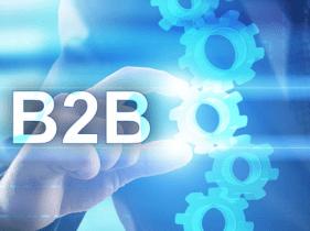Dando el salto con la tecnología de experiencia del cliente B2B