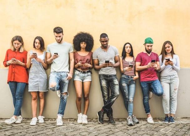 SEM: 3 tendencias de publicidad digital en 2020