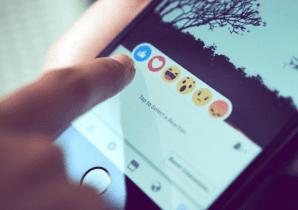 Facebook podría seguir a Instagram eliminando los Me gusta