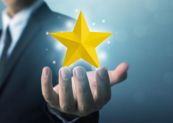 B2B: Cómo crear experiencias de cliente excepcionales