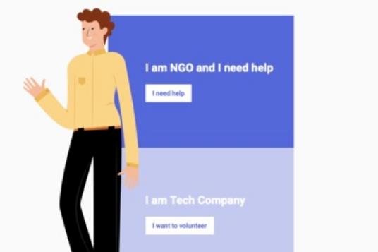 PYME: Servicios eCommerce gratuitos para ayudarte con Covid-19
