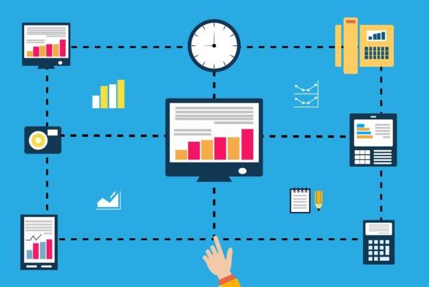PYME: Sistematice su negocio para crecer