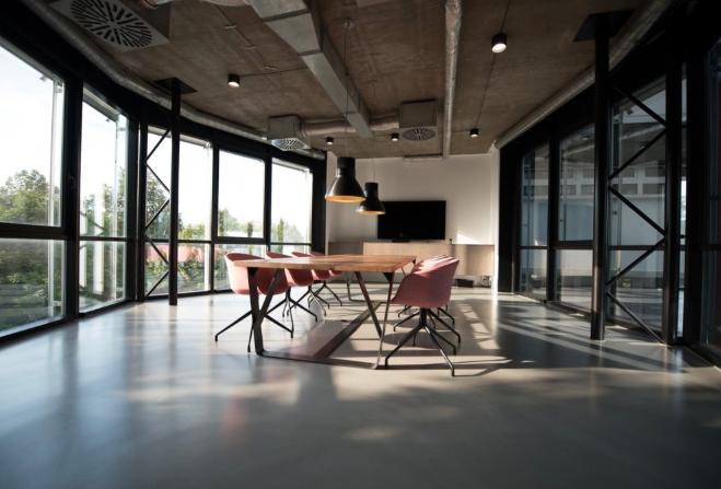 7 consejos clave para encontrar el espacio de oficina perfecto