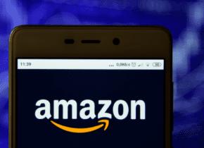 14 tácticas CRO que puede robar de las listas de productos de Amazon
