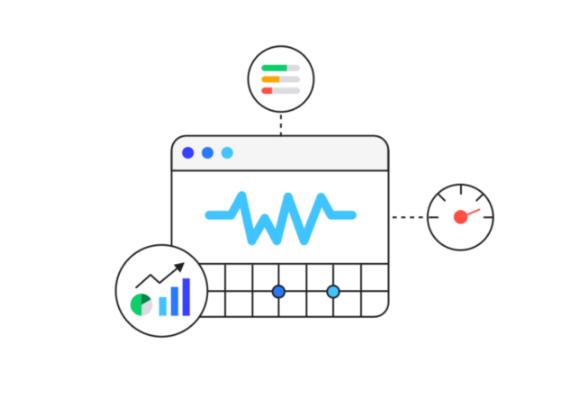 Google: Las 3 principales métricas para evaluar la UX