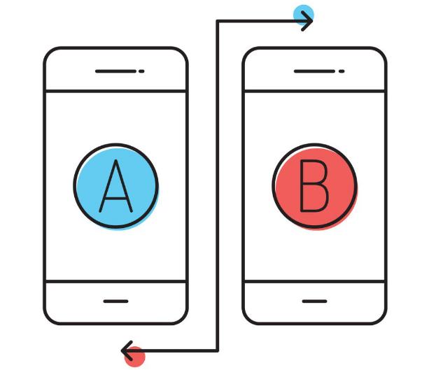 SEM: 6 pruebas A / B para PPC que debes probar