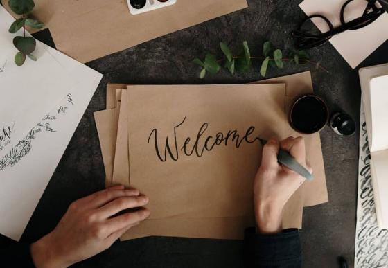 eMail Marketing: eMails de bienvenida y campañas de goteo