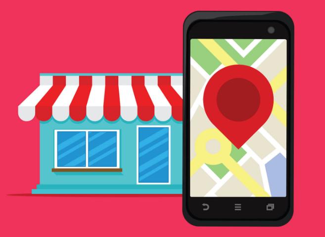 Google: Google amplía el inventario de campañas locales